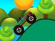 downhill-rush-286.jpg