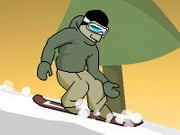 downhill-snowboard-357.jpg