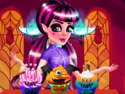 draculaura-cupcakes-decoration17.jpg