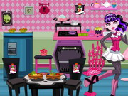 draculaura-kitchen-decoration92.jpg