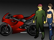 drag-bike-manager-263.jpg