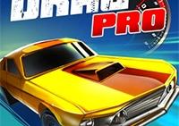 Drag Pro