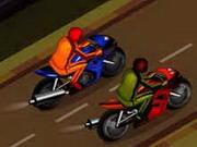 drag-race73.jpg