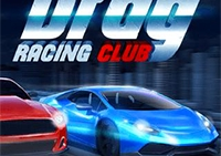 drag-racing-club78.png
