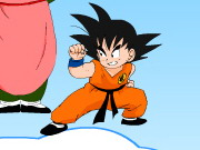 dragon-ball-265.jpg
