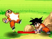 Dragon Ball Fighting 1 9