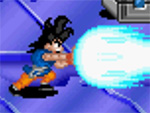 dragon-ball-gt-game.jpg