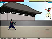 dragon-fist-2-battle-for-the-blade35.jpg