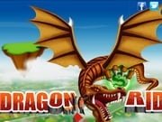 dragon-ride42.jpg