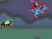 dragon-rider62.jpg
