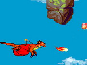Dragon s Adventure