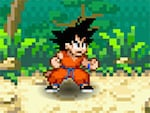 dragonball-epic-fighter-gmm.jpg