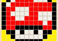 draw-pixels82.jpg