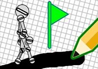 Desenhe o jogo
