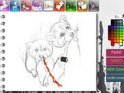 drawing-artist63.jpg