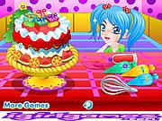dream-cake23.jpg