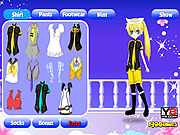 dress-up-anime-girl2.jpg