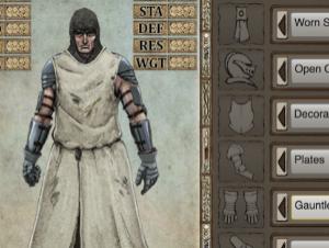 Игри за обличане