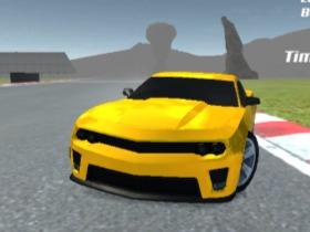 Drift Maks