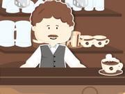 Beber Cafe