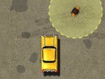Ổ Town Taxi