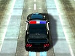 driving-force-2-game.jpg