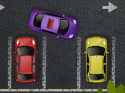 driving-school-parking57.jpg
