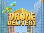 drone Levering