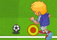 drop-kick-world-cup-201850.jpg