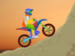 Bêbado Rider