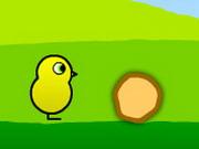 La vida del pato 3