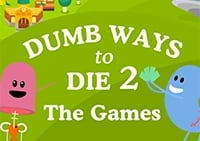 dumb-ways-to-die-297.png