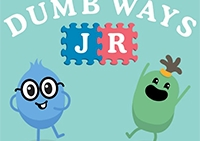 Dumb Ways to Die Kórház