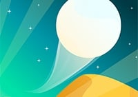 dune-online28.jpg