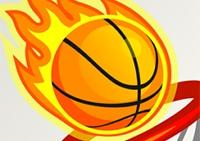 dunk-ball8.jpg