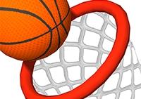 dunk-hoop41.png