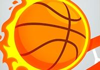 dunk-shot26.jpg