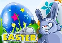 Easter Breaker