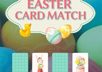 easter-card-match60.png