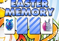 Memória de Páscoa