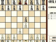 easy-chess28.jpg