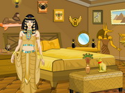 egyptian-princess-bedroom80.jpg