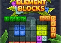 element-blocks81.png