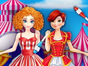 elsa-and-anna-going-to-circus50.jpg