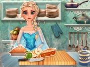 elsa-apple-pie82.jpg