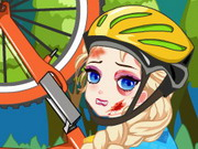 elsa-bicycle-accident-doctor63.jpg