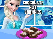 elsa-chocolate-nut-brownies4.jpg