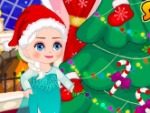elsa-christmas-slackingdem9.jpg