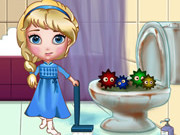 elsa-clean-bathroom56.jpg