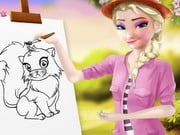 elsa-drawing-teacher34.jpg